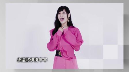 闽南歌《订情的探戈》紫君&谢雷