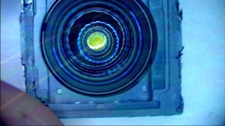 「极限测评」小米11那引以为傲的1亿像素的摄像头我们来解剖它