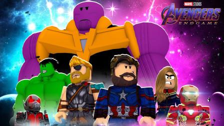 超级英雄模拟器 我当超人的日子已经够久了 老旅ROBLOX