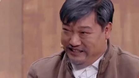 最爱贾冰这小品,与张红爽合作的《你的模样》,内容既爆笑又感人