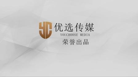 张虎成:大豆已叛变!另三大主粮正苦撑中国粮食安全