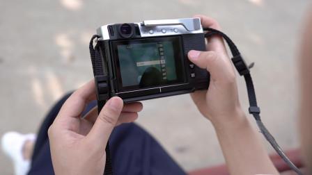 旅行拍照假期旅行,须教会男友的拍照技巧