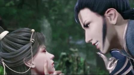 【绝世武魂】林枫英雄救美,这么漂亮一定是女主角吧