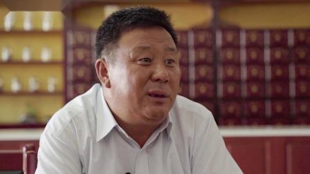 网红县长:从没想过成为网红,但成为网红也不介意