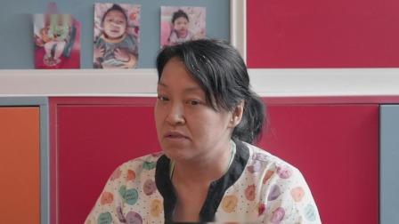 中国首家儿童临终关怀中心:重症孩子的求生、死亡与爱