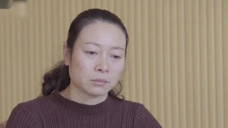 初中生刺死侵害者获刑8年 一位母亲的日与夜