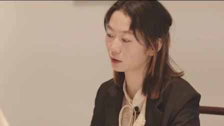 90后失聪女孩逆袭记:走出大凉山 成中国第一位聋人律师