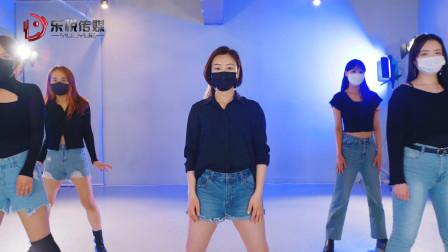 傅梦彤丨潮汐 (Natural)丨DJ版丨MV