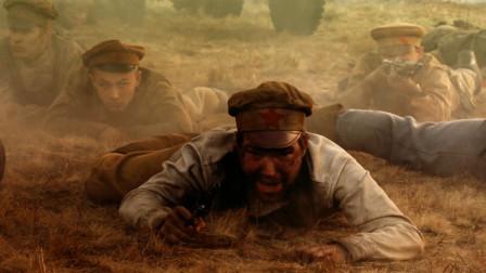 现代战争电影全程激战 这才是真正的战争片 火爆刺激燃爆眼球!