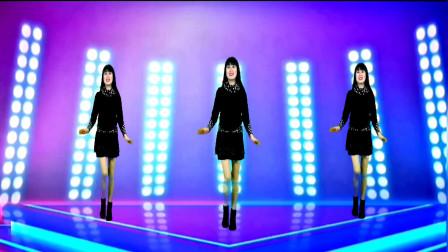 精选广场舞《星星点灯》年少时励志歌曲,你一定会跟着唱!