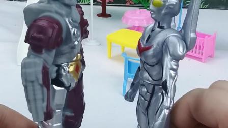 少儿玩具:诺亚问钢铁号怎么选西瓜