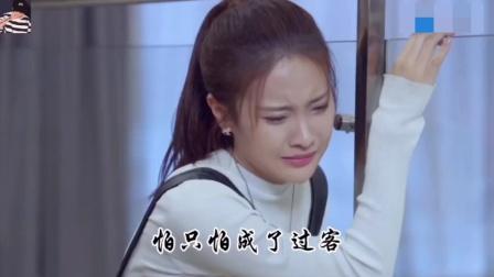 孙艺琪《流泪的飞蛾》