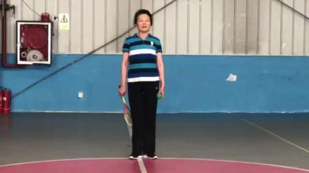 柔力球《和祖国在一起》创编示范-刘小滨