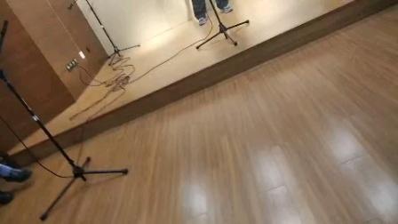 白玉兰京剧票房《战太平》演唱:张鹤万.21.5.30.