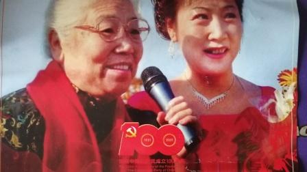鸟巢红鼓广场豫剧演唱会-最终ok版