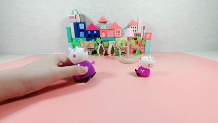 儿童益智玩具:妈妈我可以提一个小小的要求吗
