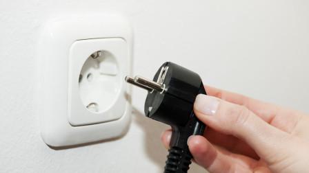 洗澡时,电热水器要不要断电?多亏电工师傅提醒,还好知道的早