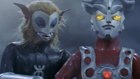 雷欧奥特曼苦练绝技,最终踢死战斗力超强的怪兽