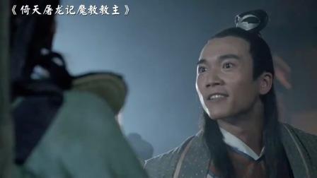 巅峰对决!盘点李连杰和邹兆龙的经典打戏!武术冠军VS实战高手