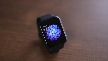 最接近Apple Watch的安卓手表?魅族Watch体验