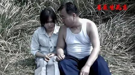 女孩被拐到山村,男子好心帮她逃脱,提的条件让人难以接受