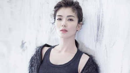 刘涛自爆偶像是谢娜
