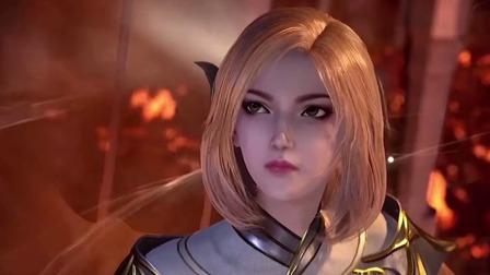 《斗罗大陆》:怪不得唐三不喜欢她!