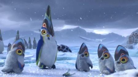 【舍长制造】水猴子!我找到了!—深海迷航 零度之下 试玩