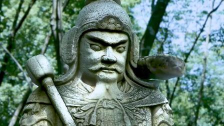 蛇王:村民杀害小蛇,不料遭到蛇王攻击