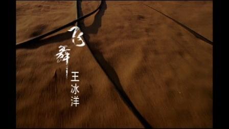 王冰洋-飞舞MV 2006年