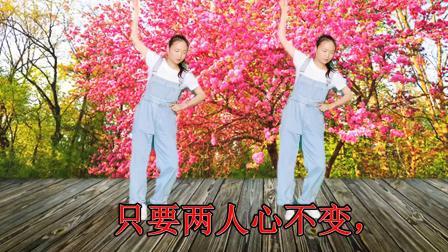 云南山歌《红尘路上多浪漫》经典山歌对唱