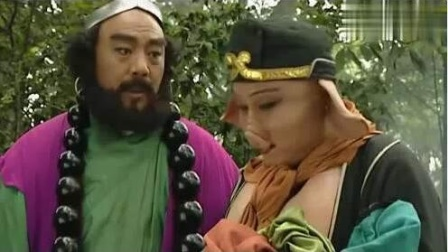 八戒沙僧同样是唐僧弟子,为何不需要戴金箍,你听如来说了啥?