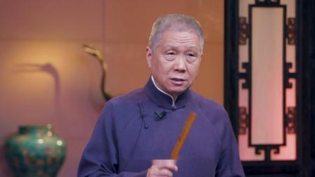 """北京的地摊文化:""""鬼市""""和""""晓市"""""""