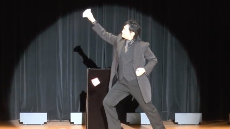 2020日本第六届首都圈魔术大会