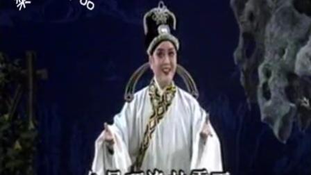 豫剧原唱:《唐伯虎》久旱巧逢甘露雨
