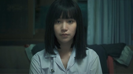 禁忌女孩:娜诺被绑进小黑屋,这次她想用生命,挑战更刺激的人性