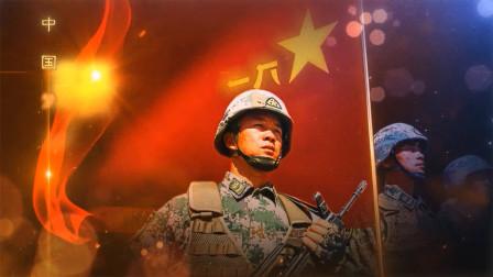 黄平县退役军人服务之家