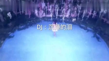 DJ:沉睡的泪