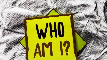 中国大妈的迷惑行为:正黄旗和洋人身份谁更猛?