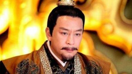 武则天废黜自己亲儿子,李显只当了55天皇帝 大唐王朝21帝秘闻录 9