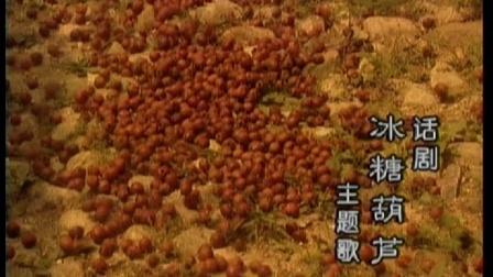 冯晓泉-冰糖葫芦MV 1994年