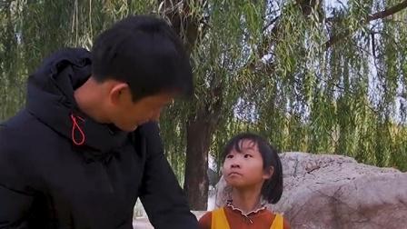不要把缺憾寄托于孩子身上,后悔都来不及!