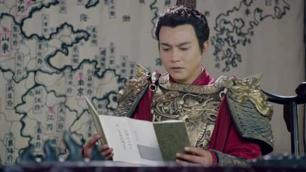 戚继光:刘将军准备一千人备战,怎料戚继光只要八十人,真是绝了