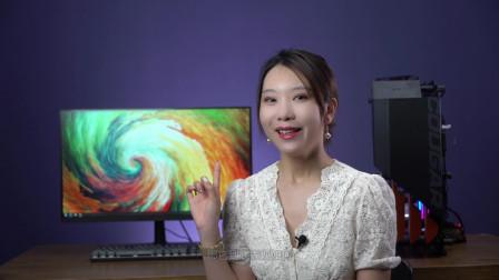 千元内哪款显示器好用? HKC S2716 显示器是不错的选择
