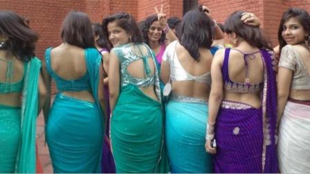印度女性长相完美,为什么中国男性不喜欢,竟是有一点难以忍受