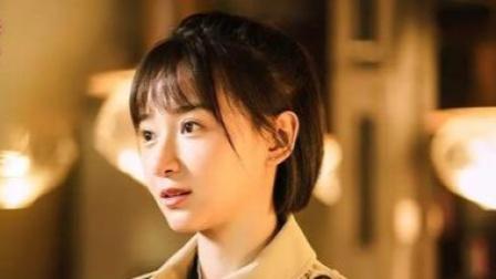 二十不惑:霸道总裁,爱上职场小女生!