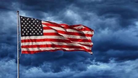 """美国""""双标""""伎俩玩得实在太顺了,解放军一动,看看美国的反应"""