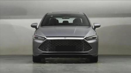 这台国产车,销量一下翻了4倍还多,到底有什么实力,看完明白了