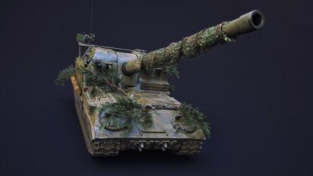 【坦克世界欧战天空】第343期 周刊娱乐小合集上集(212与261)