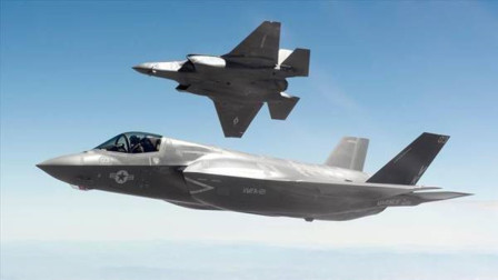 美国用F35要挟阿联酋禁用华为,美媒:阿联酋认定中国是可靠伙伴